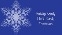 This holiday season, get 50 family photo cards custom designed for a flat fee of $150, including blank envelopes and USPS shipping.  Place your order no later than Dec 1, 2013 for delivery by Dec 20, 2013.  *Offer valid for 5 x7 flat cards on 100lb stock eco-friendly paper. (Free ground shipping within USA only.)  E-mail us at info@3beespaperie.com to start your order!