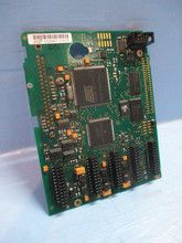 Vacon Vaasa Control PC00252-H AC Drive Control PLC Circuit Board SVX9000 PC00252. See more pictures details at http://ift.tt/1WmLS2T
