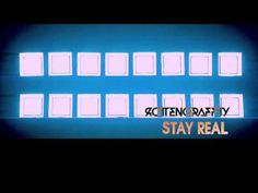 ▶ ROTTENGRAFFTY - STAY REAL