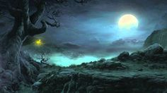 Sweetheart of Kairi - Approaching Farewell (Stumbleine Remix) [FREE]