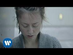 Natalia 'Natu' Przybysz - Niebieski (official video) - YouTube