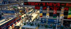 read how much bricks used in lego movie  @ aboutstarslife.blogspot.com