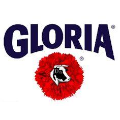 GLORIA Logo Inspiration, Company Logo, Logos, Woodstock, Logo M, Catchphrase, Creativity, Marmalade, Milk