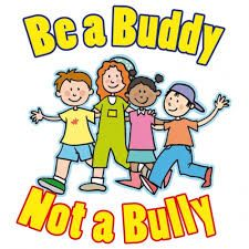 Bullying also can be stopped by talking to the bullies ,no matter if adults ,or children.They can be given specific instructions on how to help someone is being bullied or be encouraged on talking to an Adult if they are being the victim says the CDC. Classroom Rules Poster, Classroom Charts, Classroom Quotes, Classroom Bulletin Boards, Classroom Displays, Owl Classroom, Classroom Decor, Bullying Bulletin Boards, Elementary Bulletin Boards