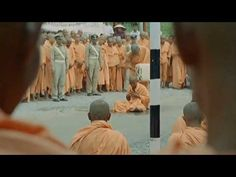 Vietnamese Buddhist monk self-immolating.Self immolating is probably  the ultimate type of radical political protest.