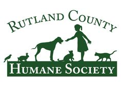 Felix Chien's charity program donates a percentage of our month's sales to an organization dedicated to helping Dogs In Need. May Charity: Rutland County Humane Society   The Rutland County Humane Society is a private non-profit organization serving Rutland County Vermont. RCHS is dedicated to advocating for and working towards a responsible and humane community.  They provide shelter and adoption opportunities for pets who are homeless and promote animal welfare through community programs…