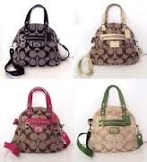 Coach New Arrivals clearance outlet!