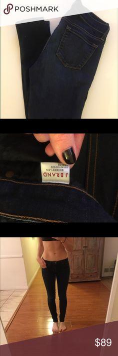 J Brand Jeans J Brand Jeans. Size: 27 J Brand Jeans Skinny