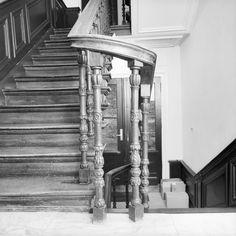 Johannes Mancadan (1656-1735) » Stamboom Bavo van der Molen » Genealogie Online 18th Century, Dutch, Stairs, Van, Interior, Home, Decor, Stairway, Decoration