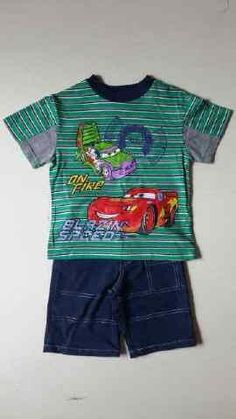 Cars Jins Green Rp75.000/pcs USD $6.5 Size anak: 2,3,4,5,6,7 thn Size kids: 2,3,4,5,6,7 years WORLDWIDE SHIPPING How To Order: untuk pemesanan di wilayah Indonesia bisa menghubungi via: SMS : 08128123061 PIN BBM : 7DAE07CA / 235E3A9E E-mail : bluetree72@yahoo.com For outside Indonesia you can contact us via: E-mail : bluetree72@yahoo.com Twitter : @BlueTree_Store Note : -All of the products price does not include Shipping -No Refund,Return,Cancel. (except if there's damage on the products)