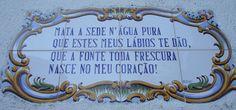 Folgosinho | Por terras de Viriato -Folgosinho - Serra da Estrela - Excertos do ...