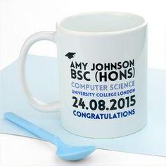 Image result for photo mug convocation