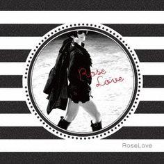 RoseLoveお勧めのBGM(^^♪ (2015/6/27更新)◇Planetarium/RoseLove(「RoseLove」より)