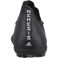 info for 01862 5c9dd Zapatilla de Hombre adidas negro nemeziz tango 18.3 tf