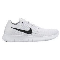 Road Running, Foot Locker, Black Running Shoes, Amazing Women, Size 10, 0e2555d92b