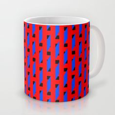 Active II Mug by StevenARTify - $15.00