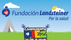 Concierto navideño en pro de la niñez mexicana de Fundación Landsteiner por la Salud - http://plenilunia.com/eventos/2014/12/concierto-navideno-en-pro-de-la-ninez-mexicana-de-fundacion-landsteiner-por-la-salud/