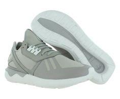 Adidas Tubular Runner Men's Shoes Size 12, Grey