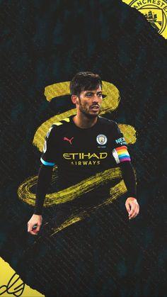 Manchester City Wallpaper, Zen, Sports Graphic Design, Football Gif, Sports Graphics, Football Wallpaper, European Football, First Love, My Design