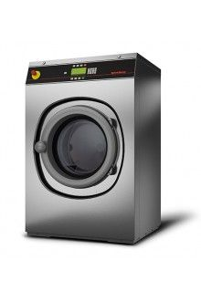 Shop Laundry Equipments New Speed Queen Syn070 High Speed Washer