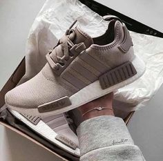 premium selection a4b94 11b9f adidas nmd,nike shoes, adidas shoes,Find multi colored sneakers at here.  Shop the latest collection of multi colored sneakers from the most popular  stores