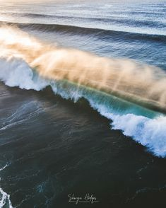 South Africa, Waves, Ocean, Outdoor, Outdoors, The Ocean, Ocean Waves, Outdoor Games, Outdoor Life