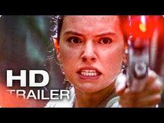 Star Wars: The Force Awakens - Episode 7 - http://videotip.nl/star-wars-the-force-awakens-episode-7-2/ Bekijk de beoordeling op de website en geef je eigen beoordeling.   #DeBesteFilms  De Beste Films
