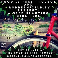 Photos - Food is Free Austin (Austin, TX) - Meetup