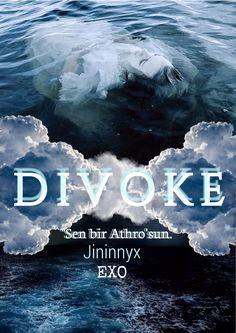 EXO+HunRene fanfic. Türkçe'dir.  #EXO #Sehun #wattpad #redvelvet #irene