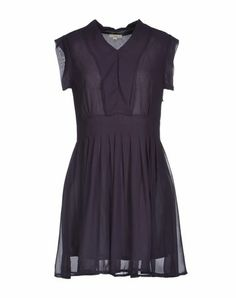 Kling Women - Dresses - Short dress Kling