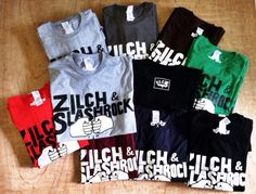 CLUB COLLABS X @SlahrockGear // IDR 150K // AVAILABLE NOW #newarrival #streetshredclub #limited