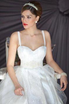 Kaylee Brookshire