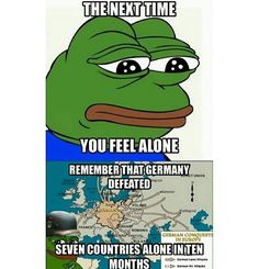 Now I feel better ... Follow us @i.smolar Tag a friend! (Credit: @9gag )   #ismolar #lol #meme #funny #fun #meme #memesdaily #memesdaily #shotgun #car #memecreator #9gag #dank #dankmeme #hilarious #2017 #haha #wrecked #nochill #police #comic #comedy #germany #ww2