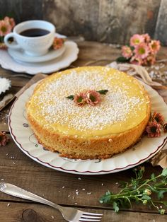 SILVIAKAKE – Mat Til Familien Vanilla Cake, Food And Drink, Sweets, Snacks, Cakes, Appetizers, Gummi Candy, Cake Makers, Candy