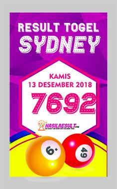 Data Sydney 2018 Tercepat : sydney, tercepat, TEMAN, TOGELKU, Terbaik, Teman,, Tubuh, Kekar,, Perahu