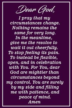 Cast All Your Burdens Unto God With this Powerful Prayer Cast All Your Burdens Unto God With this Powerful Prayer Prayer Scriptures, Bible Prayers, Faith Prayer, Catholic Prayers, God Prayer, Prayer Quotes, Power Of Prayer, Faith Quotes, Spiritual Quotes