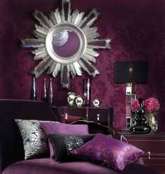 It To The Bedroom On Pinterest Romantic Bedrooms Couple Bedroom