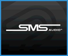 A first-class audio headphone and accessories brand, SMS Audio, LLC is dedicated to improving the way people experience music. SMS Audio combines technology, function and style to bring the highest caliber of sound, comfort and fashion to every produc