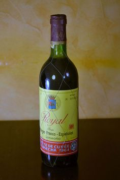 ROYAL-TETE-CUVEE-1964