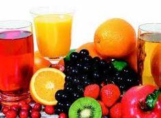 Jugos Naturales para Bajar de peso Rápidamente. Estos jugos son especiales para bajar de peso rápidamente gracias a los beneficios de sus ingredientes.
