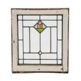 1920's stained glass designs - Google Search