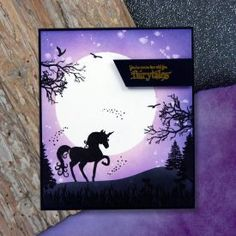 Twilight Kingdom - Hunkydory