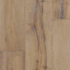 Hardwood Flooring On Pinterest Engineered Oak Flooring