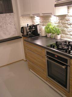 Zdjęcie nr 5 w galerii kuchnia – Deccoria.pl