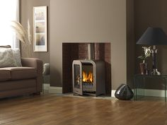 Cleaning and maintaining your woodburner - Vesta Stoves- woodburning, multifuel, boiler and double sided stoves