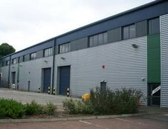 TO LET • INDUSTRIAL / WAREHOUSE UNIT • 8,976 SQ FT (833.90 SQ M)  • Unit 9B, Chancerygate Business Centre, Brent Road, Southall UB2 5FB  • Eaves height 9.9m to the apex • Secure gated estate • First floor level for office storage • Electric loading (door 4.5m)  • Website Link http://www.telsar.com/property-details/28594/industrial-warehouse-unit-to-let-in-southall