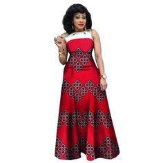African Dresses For Women African Print Clothing Sleeveless Sexy Dashiki short dress – Afrinspiration Xhosa Attire, African Attire, African Wear, African Fashion Designers, Latest African Fashion Dresses, African Dresses For Women, African Print Clothing, African Print Dresses, African Print Fashion