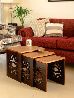 Home Furnishings Sarita Handa home decor online shopping india