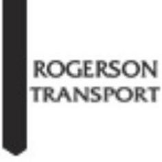 rogerson | Robert Rogerson