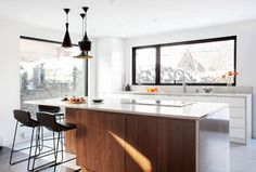 TMR Residence by Catlin Stothers Design (6)